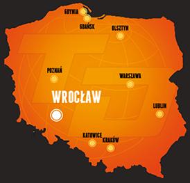 TransDan Polska
